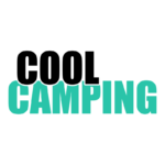 Cool Camping campingbekleidung shirts für camper hoodies für camper campinggadgets